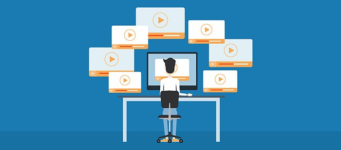 The Rise of Video in B2B Content Marketing