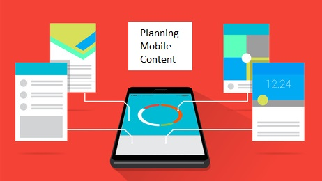 Using Design and Content right on Responsive sites to Wow your B2B customers