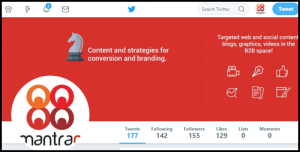 twitter profile photo image dimension
